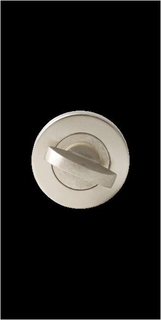 Върток за резе за блиндирана входна врата