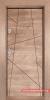 Блиндирана врата Т-1003 Пазарджик Дорман